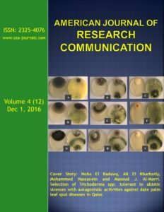ajrc-vol412-2016-coverpage