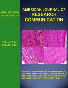 AJRC-Vol1(2)-2013-Coverpage