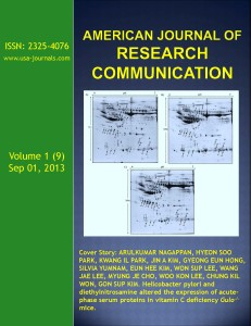 AJRC-Vol1(9)-2013-Coverpage