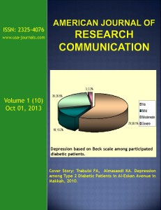 AJRC-Vol1(10)-2013-Coverpage