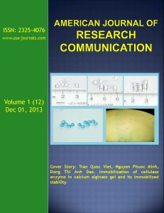 AJRC-Vol1(12)-2013-Coverpage