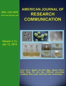 AJRC-Vol2(1)-2014-Coverpage