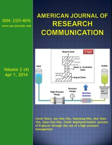 AJRC-Vol2(4)-2014-Coverpage