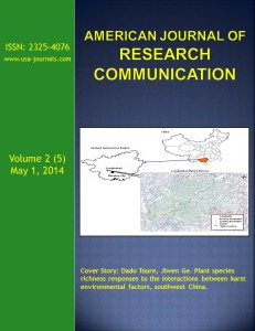 AJRC-Vol2(5)-2014-Coverpage