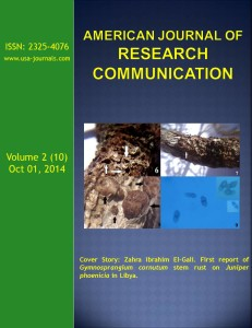 AJRC-Vol2(10)-2014-Coverpage