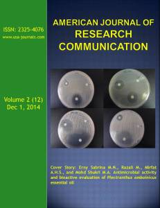 AJRC-Vol2(12)-2014-Coverpage