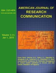 AJRC-Vol3(1)-2015-Coverpage