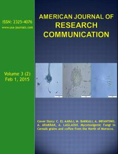 AJRC-Vol3(2)-2015-Coverpage