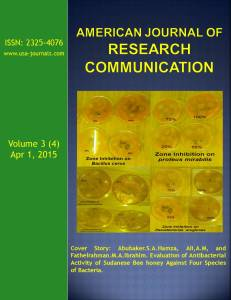 AJRC-Vol3(4)-2015-Coverpage