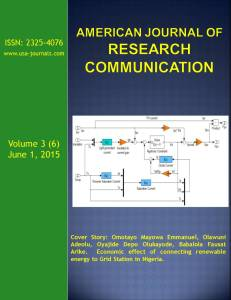AJRC-Vol3(6)-2015-Coverpage