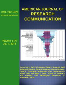 AJRC-Vol3(7)-2015-Coverpage