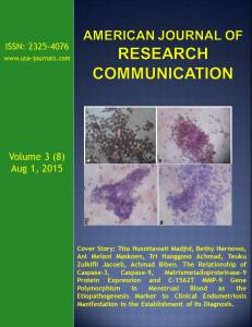 AJRC-Vol3(8)-2015-Coverpage