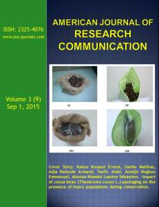 AJRC-Vol3(9)-2015-Coverpage