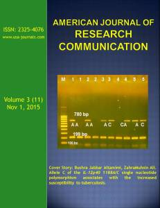 AJRC-Vol3(11)-2015-Coverpage