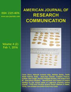 AJRC-Vol4(2)-2016-Coverpage