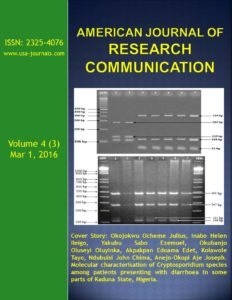 AJRC-Vol4(3)-2016-Coverpage1