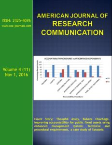 ajrc-vol411-2016-coverpage