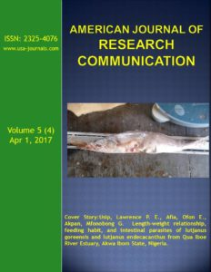 AJRC-Vol5(4)-2017-Coverpage